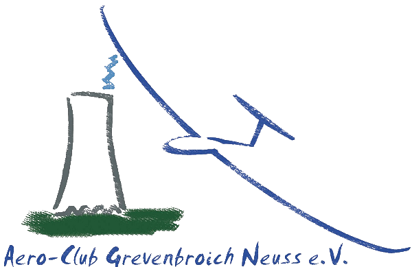 Aeroclub Grevenbroich-Neuss e.V.